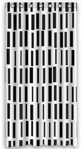 36 X 72 Shower Curtain 13 Best Bathroom Images On Pinterest Shower Curtains Black And