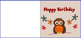 free printable funny birthday cards for adults home design ideas