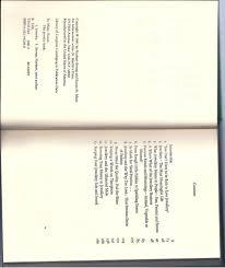 maur wedding registry the jewelry book suzan st maur 9780312442309 books
