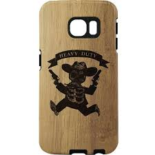 skull bones designs for your phone laptop or gaming device skinit