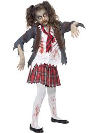 Halloween Costume Sale Uk Child Zombie Costume 43025 Fancy Dress Ball