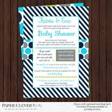 cool long distance baby shower invitation wording 53 on baby