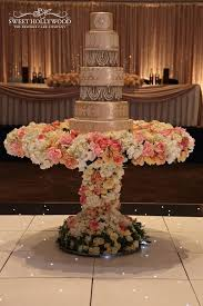 Best  Uk Wedding Cakes Ideas On Pinterest Whimsical Wedding - Cake table designs