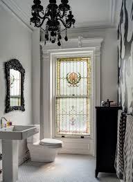 bathroom chandelier lighting dact us