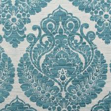 Green Velvet Upholstery Fabric Heavy Weight Velvet Floral Chenille Damask Dfs Cushion Upholstery