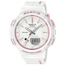 Jam Tangan Baby G jual jam tangan casio baby g terbaru lazada co id