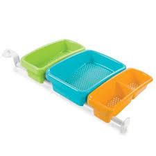 Summer Cradling Comfort Baby Bath Summer Infant Bath Accessories From Buy Buy Baby
