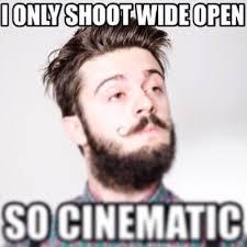 Film Memes - film memes filmmemesnow twitter