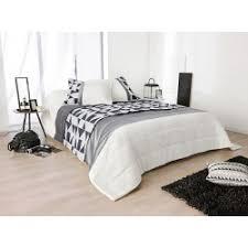 couvert lit couvre lit la maison d ursule