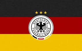 Germman Flag German Flag Brushedmetal Dfb By Freakadelle91 On Deviantart