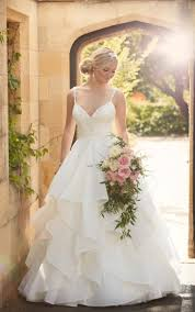 wedding dress designers list plus size wedding dress designers list archives wedding dress