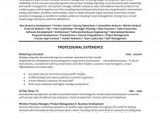 download good objectives for resume haadyaooverbayresort com