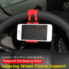 peugeot car wheels compare prices on wheel peugeot 508 online shopping buy low price