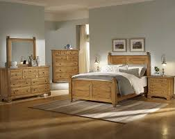Light Wood Bedroom Sets Enchanting Light Colored Wood Bedroom Sets Ideas And Slabs