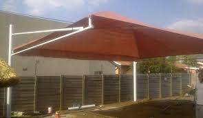 Carports Plans by Carport Designs South Africa Ideasidea