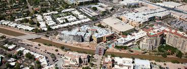 mercedes downtown service downtown scottsdale