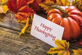 Stores Open In Thanksgiving What U0027s Open Closed In Toronto On Thanksgiving Toronto U0026 Gta
