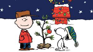 a charlie brown christmas boston tickets 12 50 at regent