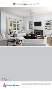 11 best sherwin williams requisite gray images on pinterest gray