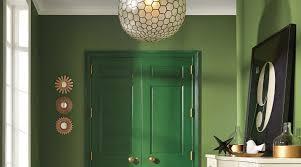 beautiful sherwin williams emerald exterior ideas interior