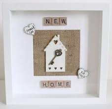 Personalised Home Decor 22 Best Frames Images On Pinterest Box Frames Scrabble Frame
