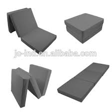 Folding Mattress Bed High Density Foam Cheap Folding Mattress Bed Buy Cheap Folding