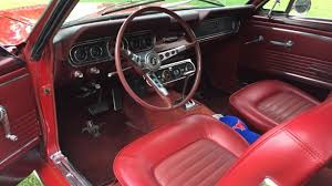 mustang for sale san antonio 1966 ford mustang for sale near san antonio 78228