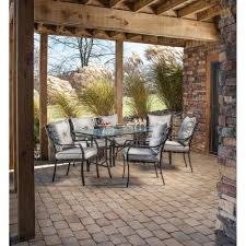 tips for setting up an outdoor kitchen october 2017