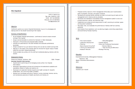 Emt Resume Examples by Sample Resume Firefighter Paramedic Sample Emt Resume Resume Cv
