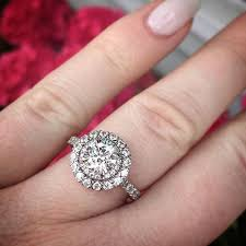 insuring engagement ring awesome image of insure engagement ring ring ideas