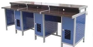 design cyber cafe furniture internet cafe computer tables design ideas for business design of