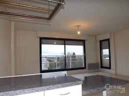 bureau de poste savigny sur orge appartement f2 à vendre 2 pièces 46 m2 savigny sur orge 91