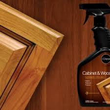 how to clean wood kitchen cabinets solid wood kitchen cabinet with best wood cleaner cabinet organic