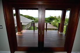 Patio Doors Wooden Sliding Wood Patio Doors S Sliding Wooden Patio Doors