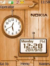 themes nokia c2 mobile free nokia c2 02 c2 03 c2 05 nokia wooden app download