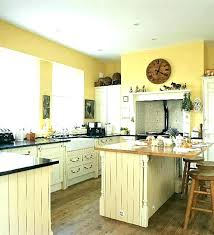 remodeling small kitchen ideas remodel small kitchen meldonline org