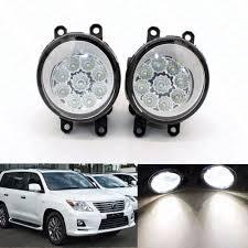 lexus es 330 third brake light popular lexus style light buy cheap lexus style light lots from