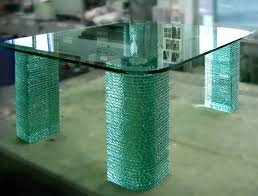 stacked cubes crystal table l 110 best layered stacked glass art images on pinterest glass art