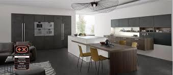 become a dealer in the usa u203a news u203a kitchen leicht u2013 modern