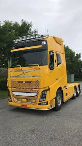volvo truck pictures 90 best volvo fh images on pinterest volvo trucks big trucks