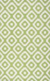 Green Trellis Rug 40 Best Rugs Images On Pinterest Rugs Usa Wool Rugs And