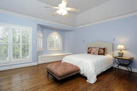 WallsInteriors Part - Blue paint colors for bedroom