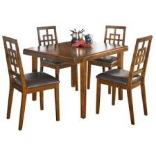dining room table and chair sets dining table chair sets in appleton wi wg r furniture
