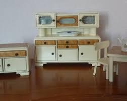 1950 kitchen furniture kitchen furniture etsy