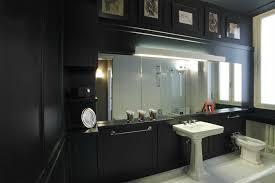 basic bathroom designs bathroom from hgtv bathroom traditional modern bathrooms designs
