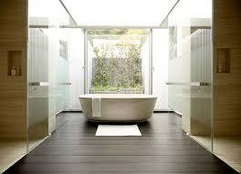 open bathroom designs open bedroom bathroom design ideas home decorationing