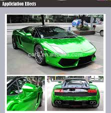 car wrapping paper carlas guangzhou wholesale vehicle wraps prices with the minimum