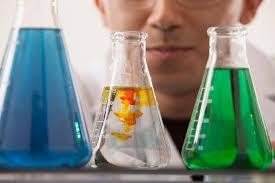 10 heterogeneous and homogeneous mixtures
