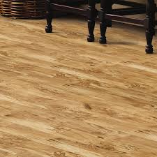 Mannington Laminate Revolutions Plank by Natural Spalted Maple Laminate Flooring Carpet Vidalondon