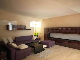 Space Saving Living Room Furniture Space Saving Living Room Furniture A Room Great Space Saving